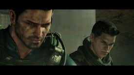 resident evil 6newUploads_2012_0521_c74835102ef156c53836269924869fab_RE6_Captivate_0001