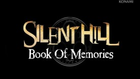 silent_hill_book_of_memories_ot_e3_2012_vita_061312_640