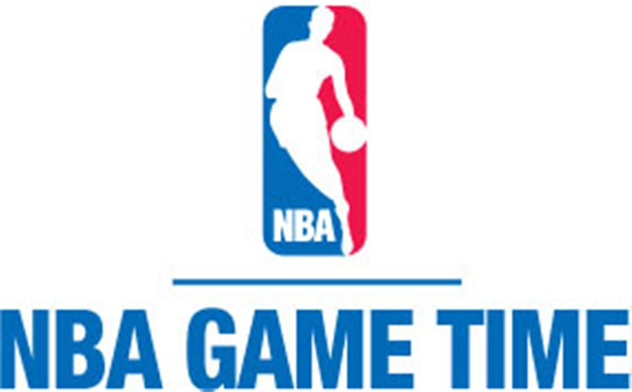 NBA TV Schedule 2020: Season restart and playoffs - Sports ...
