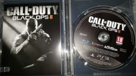 black ops 2 early
