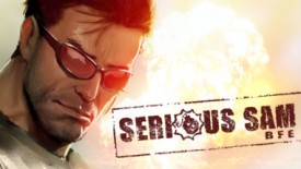 serious sam bfe
