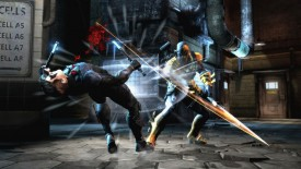 Injusticedcf_deathstroke_nightwing_arkham_ii