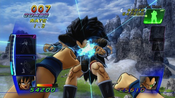 _namcobandai_Screenshots_39625Copie de 08
