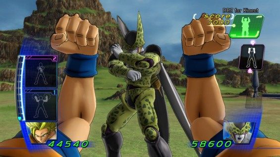 _namcobandai_Screenshots_40040melee_guard01