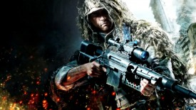 sniper_ghost_warrior_2