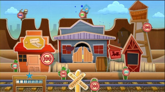 toy story mania2012_12_13_17_12_56