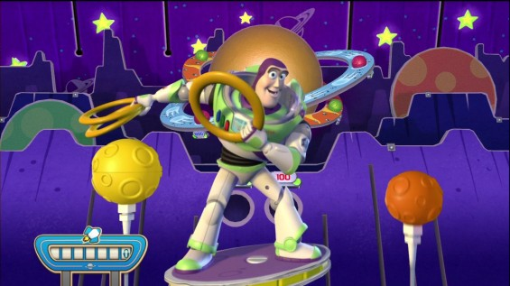 toy story mania2012_12_13_17_14_23_1