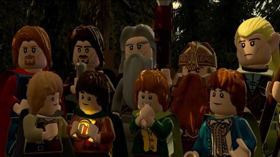 LEGOLOTRscreen14
