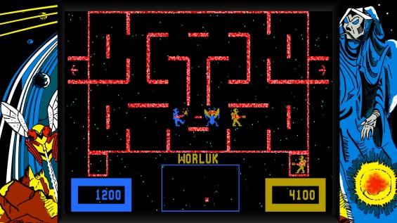 Midway-Arcade-Origins-11-06-2012-029
