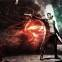 DmC Devil May Cry: Definitive Edition coming to Xbox One and PS4
