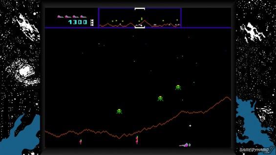 midway-arcade-origins-ps3-360-screenshots-6