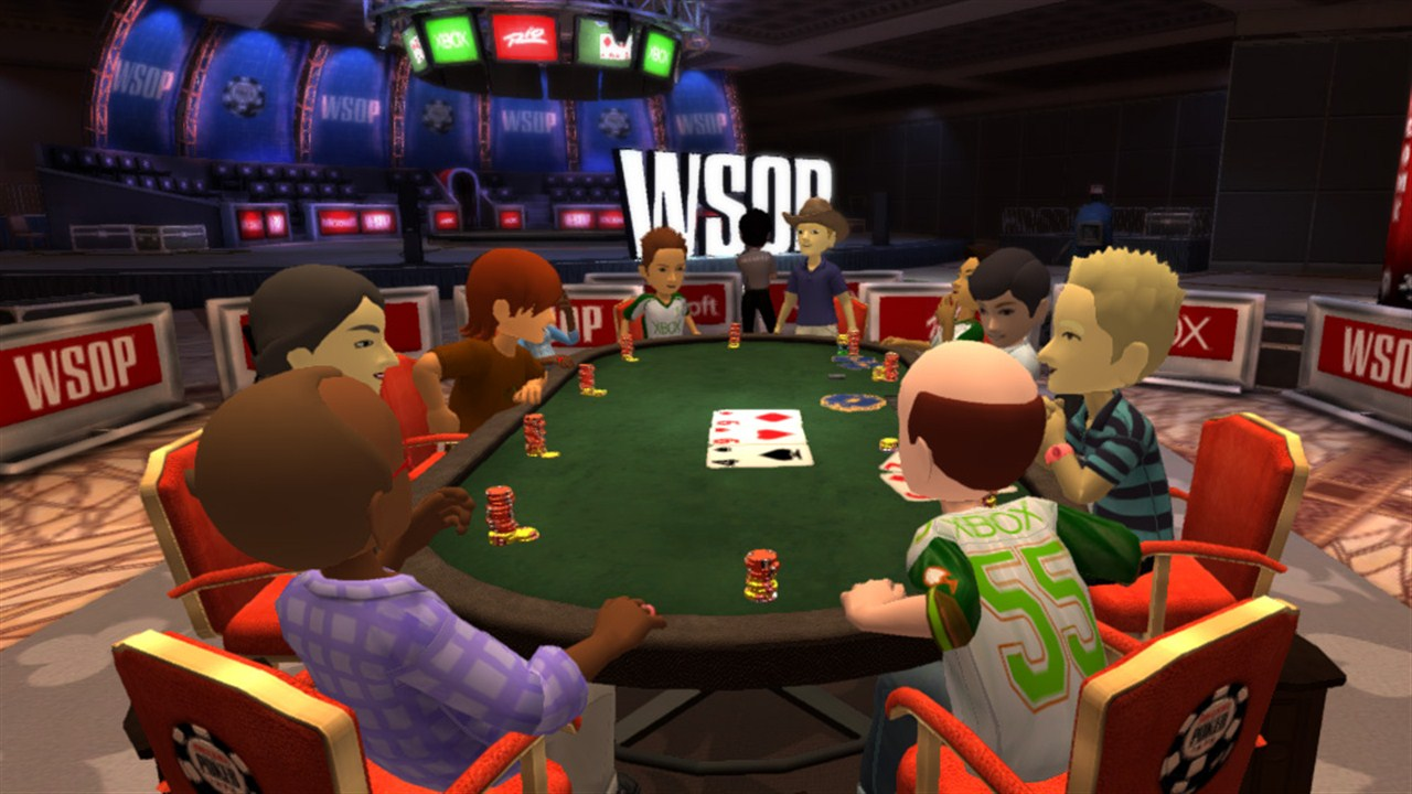 Gaming-online casino wsop code gambling planet