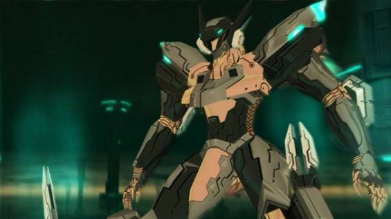 zone-of-the-enders-hd-collection-comic-con-2012-screenshots2