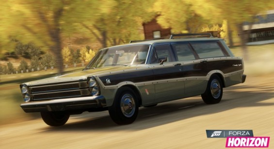 Forza_Horizon_Jalopnik_Car_Pack_Ford_Country_Squire_01