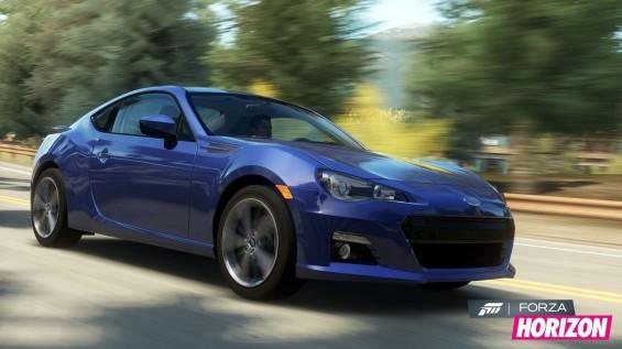 Forza_Horizon_Jalopnik_Car_Pack_Subaru_BRZ_01