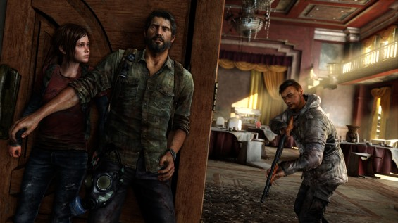 The-Last-of-Us-Coop-Stealth-Is-Hard-Helps-Story-Says-Developer-2