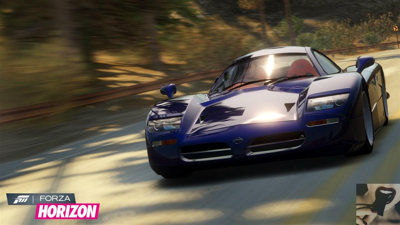 Forza  Best Dlc Cars