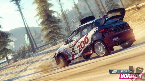 forza horizon2004_Peugeot_206_RC_1_WM