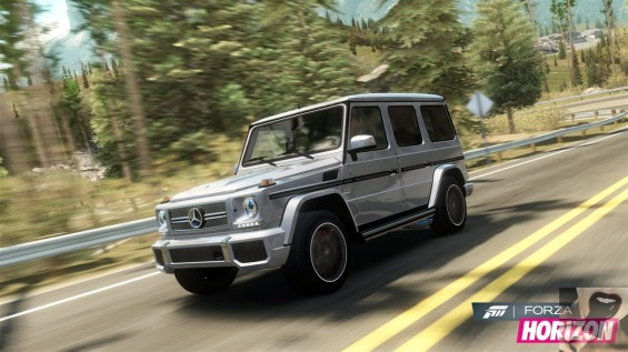 forza horizon2012_Mercedes_Benz_G65_AMG_2_WM