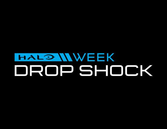 HaloWeek_DropShock_OnBlack