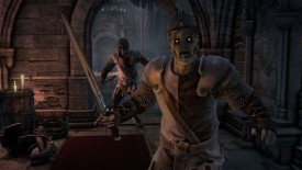 hellraid02_Close_Encounter
