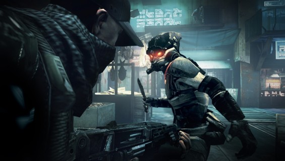 killzone mercs_bmUploads_2013-01-28_976_Guerrilla_Killzone Mercenary_06