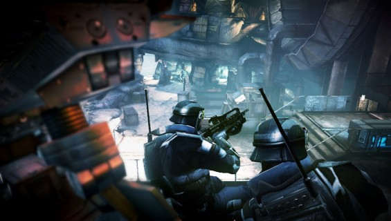 killzone mercs_bmUploads_2013-01-29_998_Guerrilla_Killzone Mercenary_04