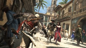 assassins creed iv ACIVBF_Screenshot_Havana_RushToAssassinate