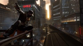 watch-dogs-facebook