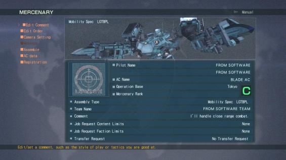 Armored Core Verdict Day_bmUploads_2013-06-11_3317_19_ACVD