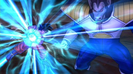 Dragon Ball Z Battle of Z_bmUploads_2013-06-20_3445_DBZ_BOZ_022