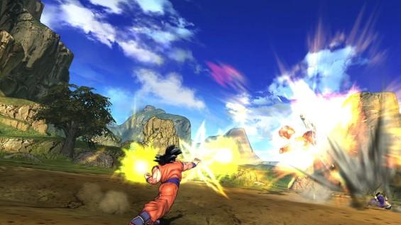Dragon Ball Z Battle of Z_bmUploads_2013-06-20_3448_DBZ_BOZ_036