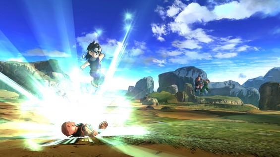 Dragon Ball Z Battle of Z_bmUploads_2013-06-20_3455_DBZ_BOZ_084