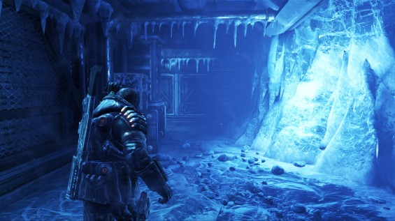 Lost Planet 3newUploads_2013_0606_f77d67d444669b41561d63b46971f578_E3_Ice_Caves_001