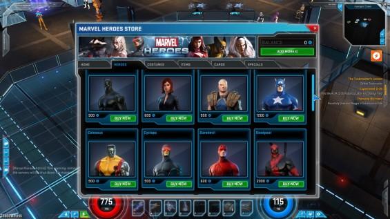 marvel heroes -marvelgame 2013-06-07 06-45-08-26