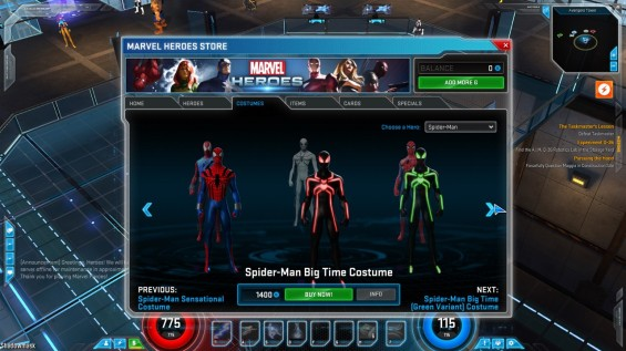 marvel heroes -marvelgame 2013-06-07 06-46-07-48