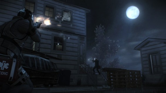 payday 2moonlight_gunfight