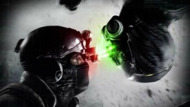 splinter cell blacklist spies versus mercs