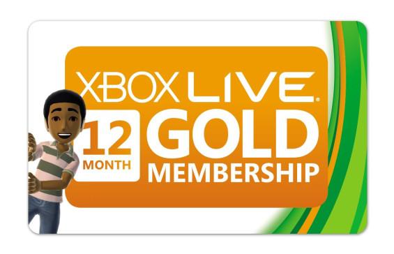Xbox-Live-Codes
