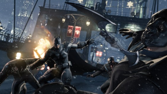 batman arkham originsbao_batarang__3_