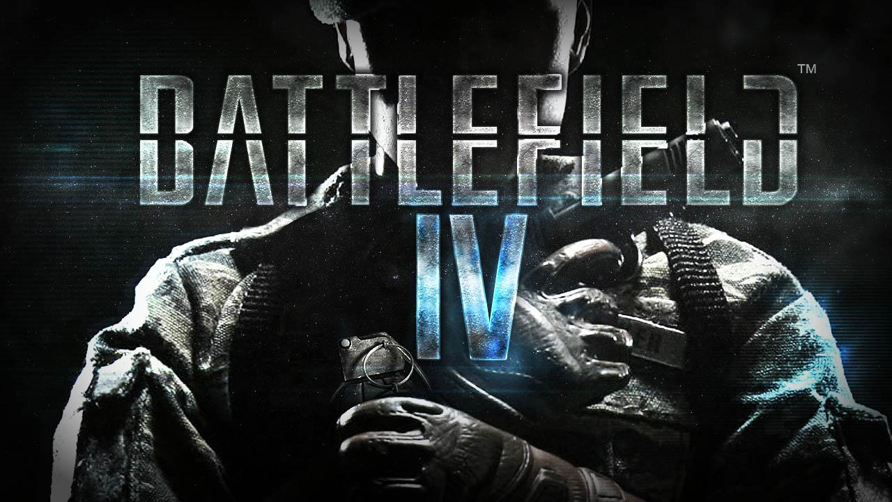 Battlefield 4 Battlelog features video - Cramgaming.com
