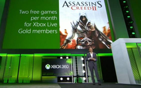 free-xbox-360-games-for-gold-members1