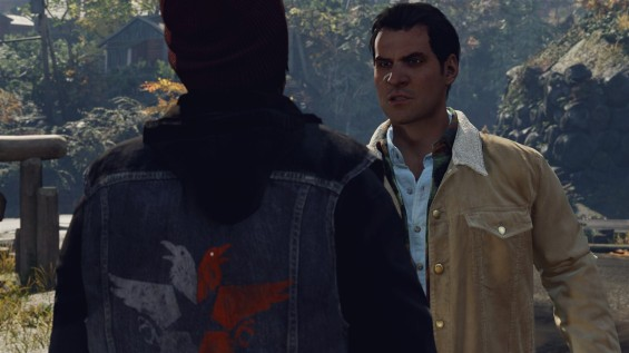 infamous second_bmUploads_2013-07-15_4969_brothers from trailer
