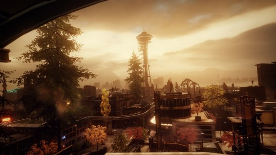 infamous second_bmUploads_2013-07-15_4973_Seattle from Trailer