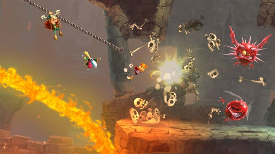rayman legendsRL_PC_Version_Fight_and_Fire