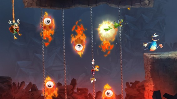 rayman legendsRL_PC_Version_Ghosts