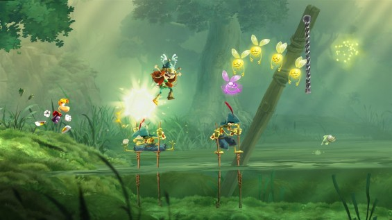 rayman legendsRL_PC_Version_Jungle