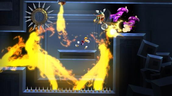 rayman legendsRL_PC_Version_Maze