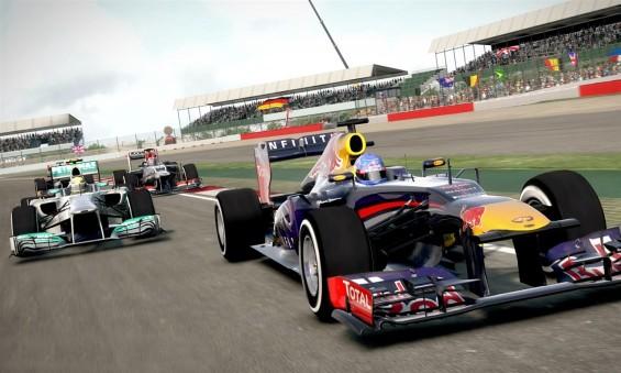 F1_2013_WIP_Gamescom_1
