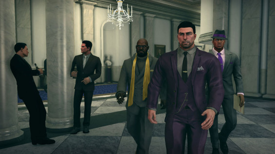 saints row 4 -3